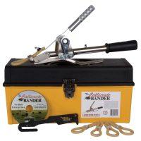 Callicrate Smart Bander Kit