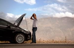 car-breakdown-img