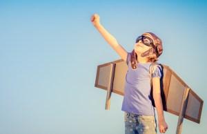 children-with-positive-attitude