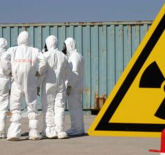 radiationexposure