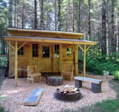 backyard-shed-plans-ideas-2