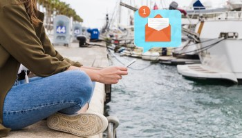 3 Best Email Marketing Platforms That Offers 1 Month Free Trial