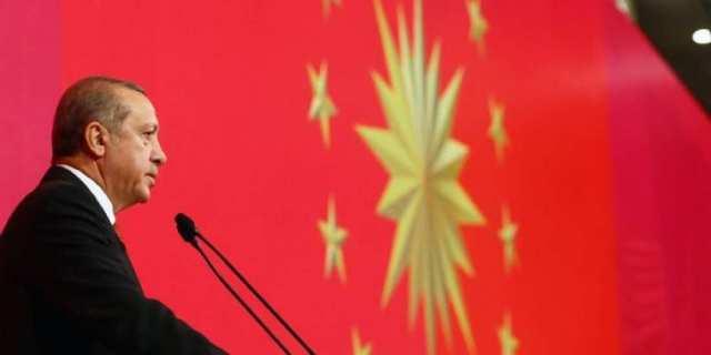 Αποτέλεσμα εικόνας για Ρετζέπ Ταγίπ Ερντογάν