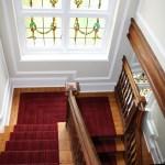 Stair Runners Stair Carpet Runners Surrey The Prestige