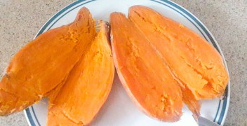 sweet potato -1-4