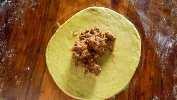 doughmince jamaican beef patty-1