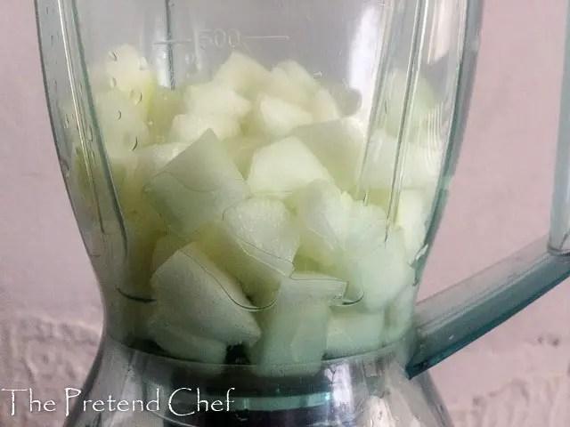 cucumber-1-3