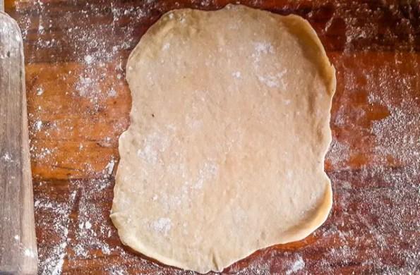 dough-1-2