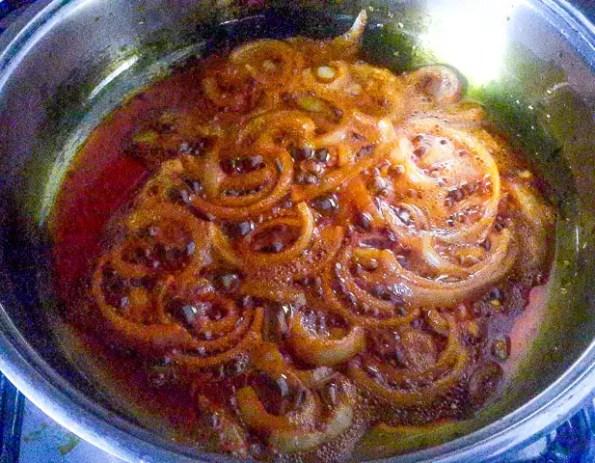 frying-onions-1