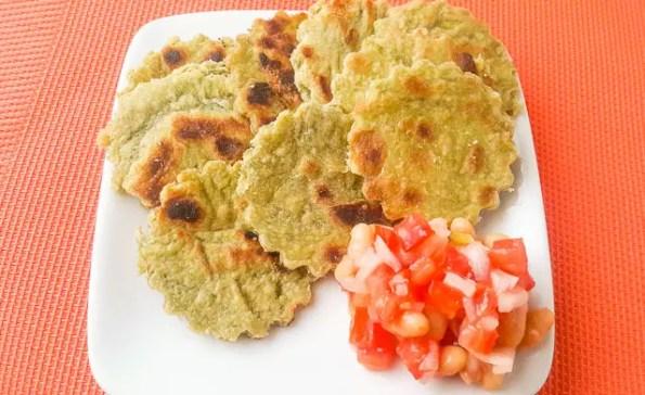 chapati-1-2
