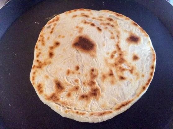 chapati-dough-1-8