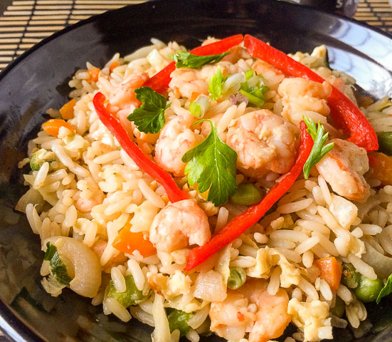 fried-rice-1-11