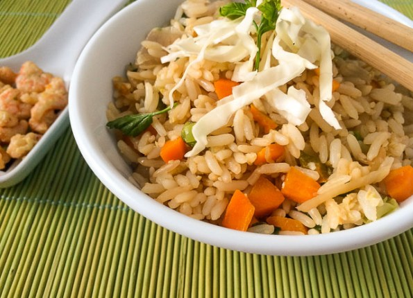 fried-rice-1-14