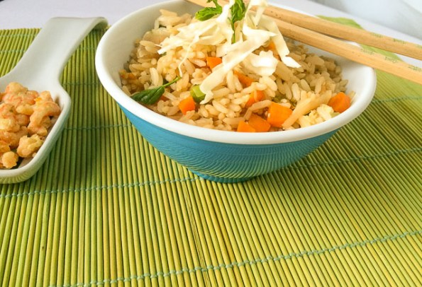 fried-rice-1-15