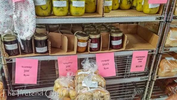 farmers-market-1-5