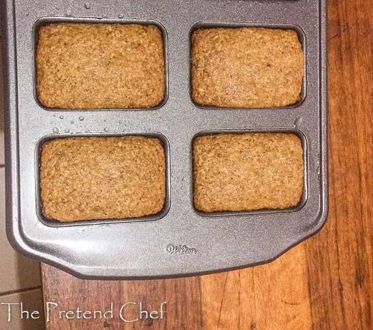 plantain-bread-1-3