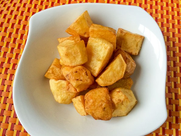potatoes-1-3