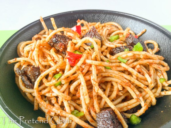 spaghetti-1-10