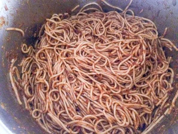 spaghetti-1-3
