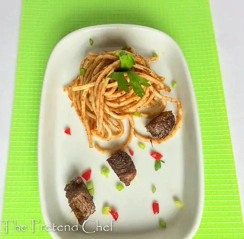 spaghetti-1-8
