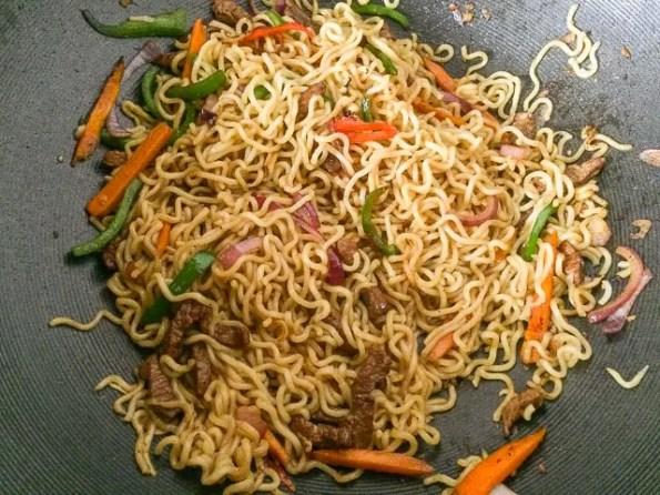 stirfry-noodles-1-2