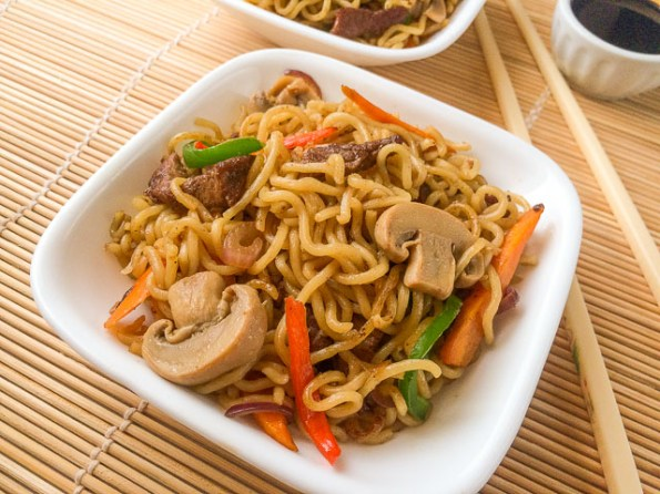 stirfry-noodles-1-4