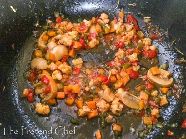 vegetables-1-4