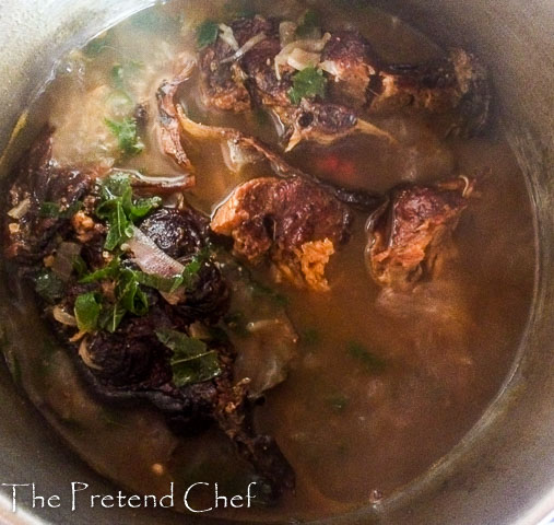 dry-fish-peppersoup-1-3