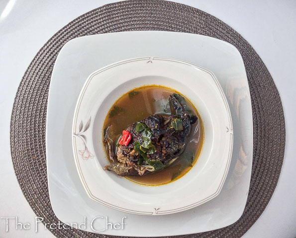 dry-fish-peppersoup-1-5