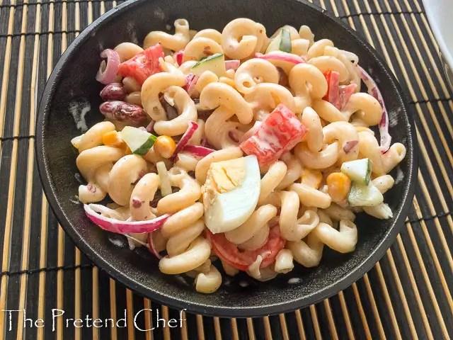 pasta-salad-1-3