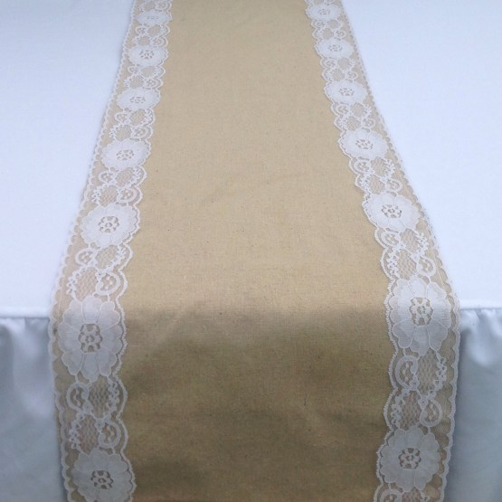 table linen hire auckland new zealand