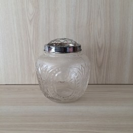flower globe vase hire auckland new zealand