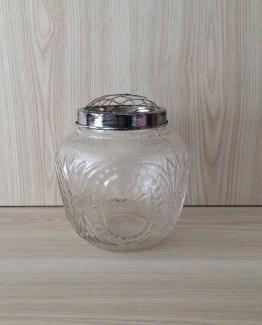 flower globe vase hire auckland new zealand