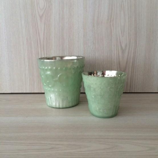 green vase hire auckland new zealand