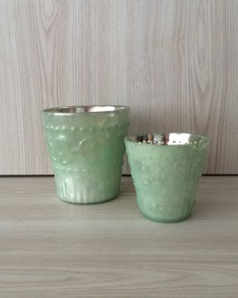 green vase hire auckland new zealand