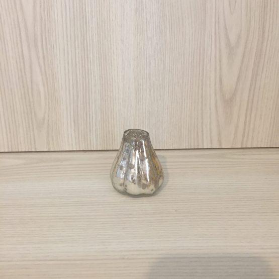 bud vase hire