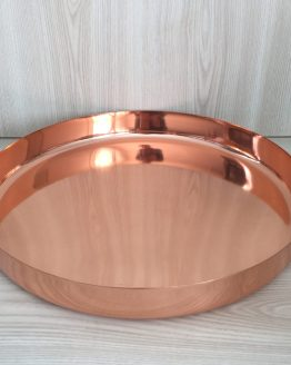 copper tray hire auckland new zealand