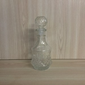 decanter vase hire auckland new zealand