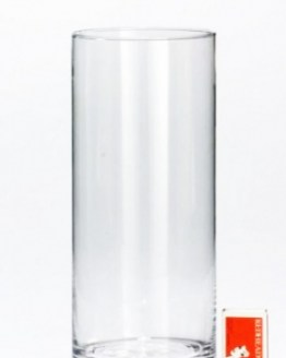 clear vase rental auckland new zealand
