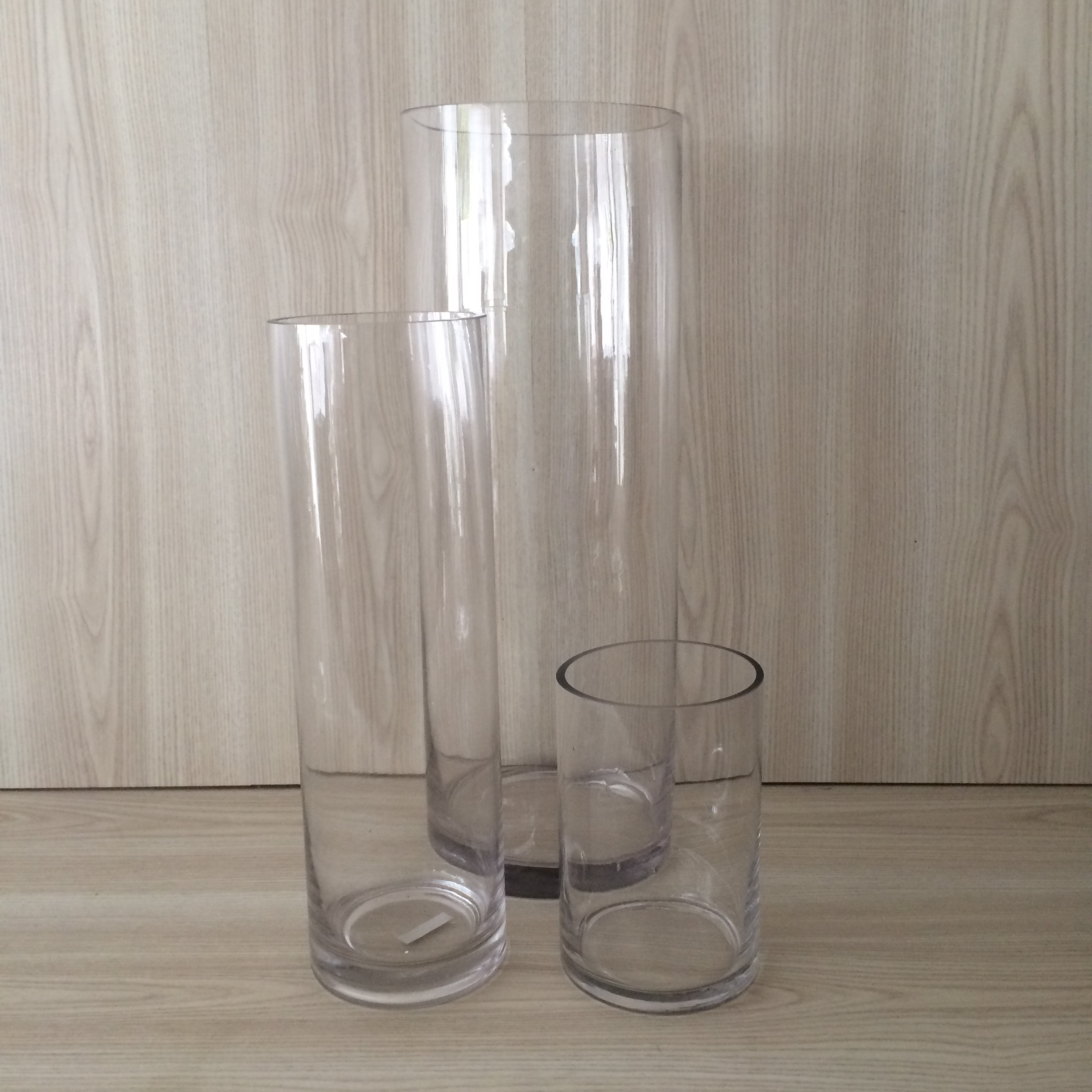vase hire vases glass cylinder cor product dsc wonderful x d blooming home