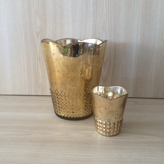 gold vase hire auckland new zealand