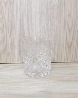 whiskey glass hire nz