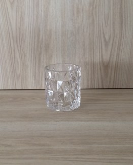 clear tealight holder hire auckland new zealand