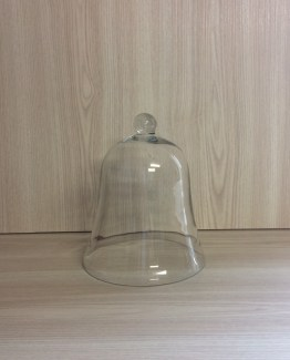 bell cloche vase hire auckland new zealand