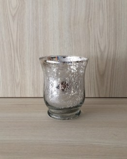 silver hurricane lamp hire nz