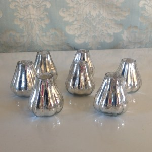 silver bud vase hire auckland new zealand