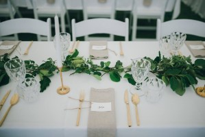 gold cutlery hire auckland new zealand
