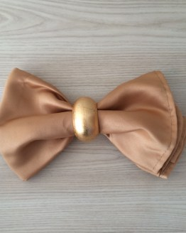 gold napkin hire new zealand