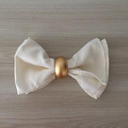 ivory napkin hire new zealand