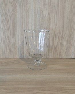 clear compote vase hire auckland new zealand
